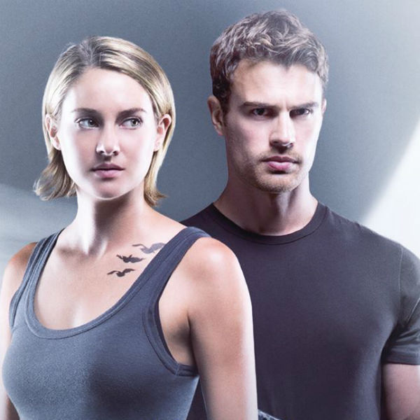 shailene and theo relationship marketing
