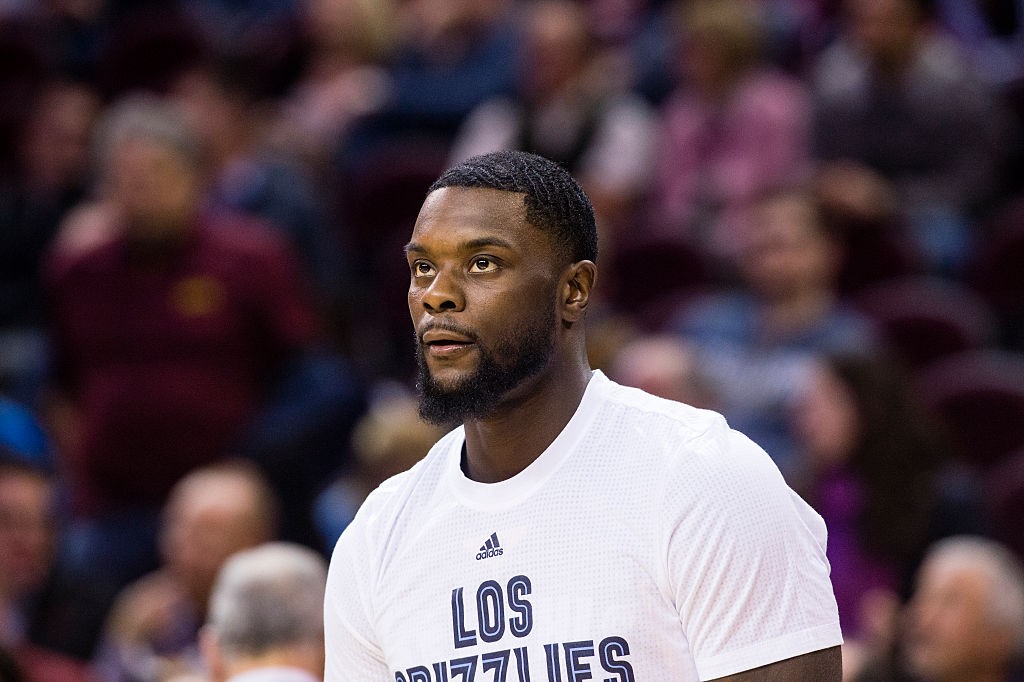 NBA Free-Agency Rumors: Lance Stephenson could land with ...