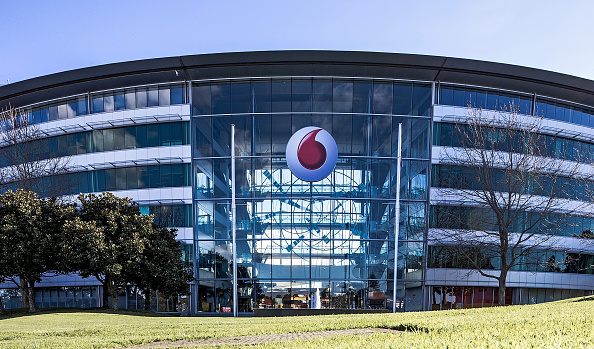 vodafone media planning Vodafone has confirmed it will move agencies, shifting its $20m media account from independent bohemia to groupm as part of a global alignment strategy australia was the only market outside of.