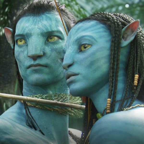 Avatar 2 Movie: 'Avatar 2' Update: James Cameron Admits That Fans Have