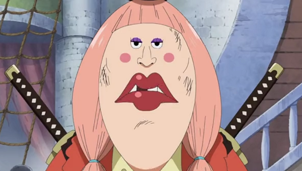 One Piece Chapter 836 Spoilers And Predictions Big Mom To Have A