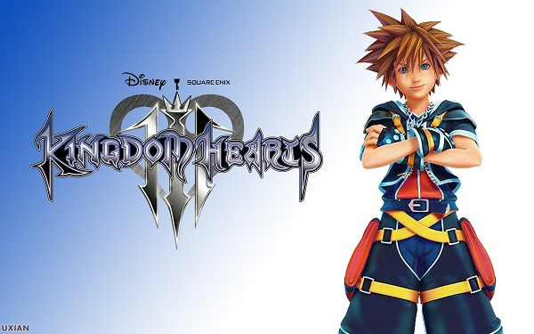 "Recent reports say that ""Kingdom Hearts 3"" could include one special feature – that is, if fans want it."
