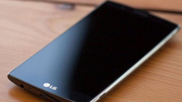LG G6 release date, specs teased: Safety reigns over ...