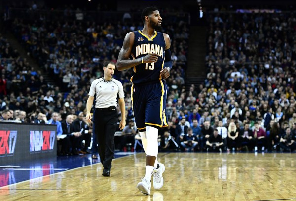 NBA Trade Rumors: Paul George to Celtics becomes a lot ...