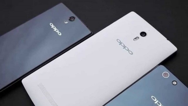 Oppo Find 9 launch date out, new specs reveals borderless design, powerful camera combo and more!