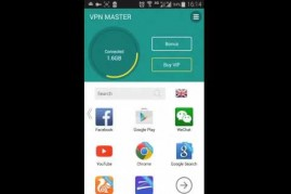 VPN app could be an underlying security threat, experts point out!