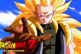 Dragon Ball super, Dragon ball super 77, Dragon ball spoilers, Dragon ball tournament