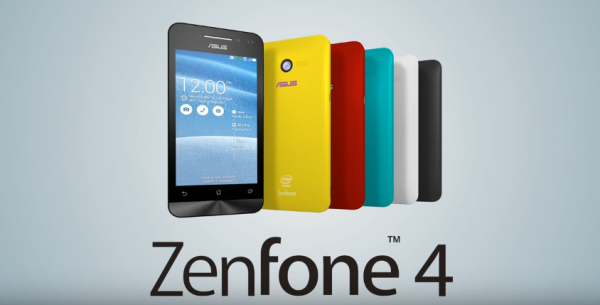 The new Asus ZenFone 4 is about to launch this year. The specification the new smartphone was leaked and revealed.