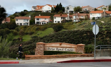 porter ranch singles over 50 Hundreds eager to purchase in porter ranch result in over $50 a notable $50 million in sales porter ranch offers the single-family detached and.